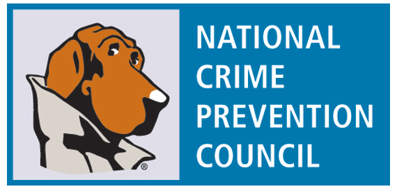 national crime prevention council essay Explore safe storage options  mcgruff the crime dog® and take a bite out of crime® are registered marks of the national crime prevention council .