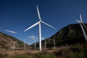 http://www.thesolutionsjournal.com/sites/default/files/imagecache/headline-image/headline/Fea_Wind_Figure1_0.jpg