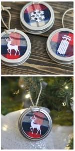 mason-jar-ornaments